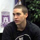 Treći američki košarkaš dobio pasoš Kosova 9