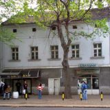 Najstarija zgrada u Beogradu 9