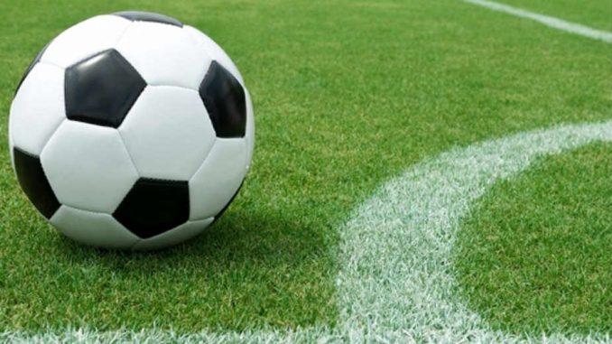 Srpski fudbaleri poraženi na početku Evropskog prvenstva za mlade 1