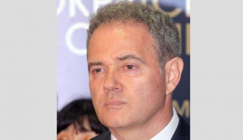 DS će biti osnivač Saveza za Srbiju, a ne pridruženi član 7