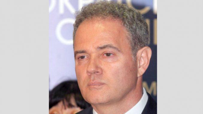 DS će biti osnivač Saveza za Srbiju, a ne pridruženi član 1