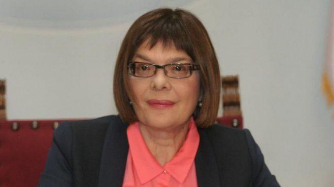 Gojković: Prvi razgovori pod pokroviteljestvom EU 9. i 10. oktobra 1
