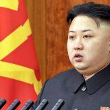 Kim Džong Un pogubio ministra prosvete 6