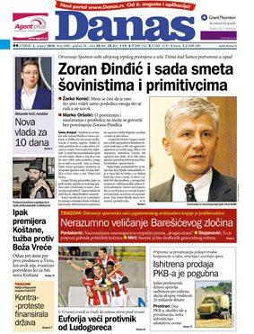 Naslovna 1