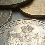 Prosečna plata 46.280 dinara 1