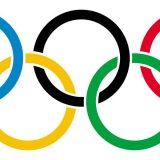 Kina oštro kritikovala politizaciju sporta posle poziva na bojkot zimskih OI u Pekingu 7