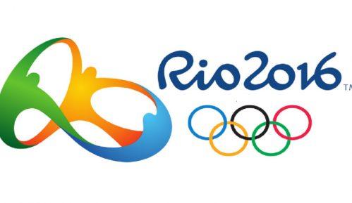 Sud naredio zatvaranje svih olimpijskih objekata u Rio de Žaneiru jer nisu bezbedni 11