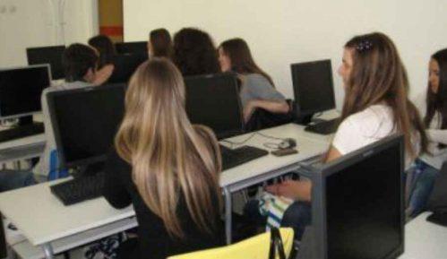 Ove godine pet puta više učenika položilo prijemni ispit za IT odeljenja 3