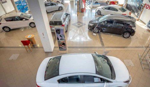 Kako najbolje održavati automobil? 6