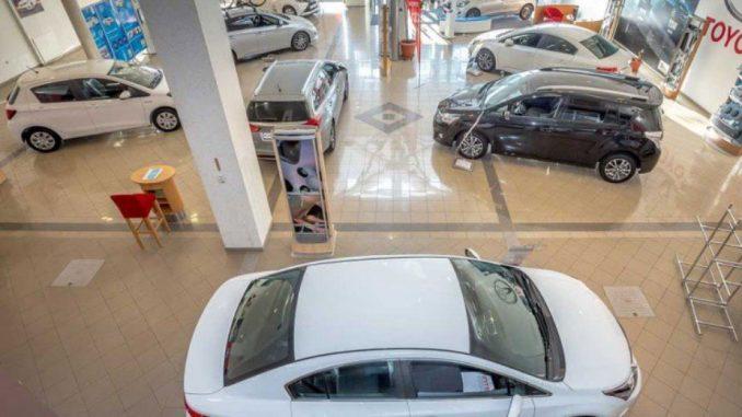 Kako najbolje održavati automobil? 1