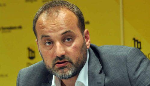 Janković: Ministarstvo povredilo prava učenika 10