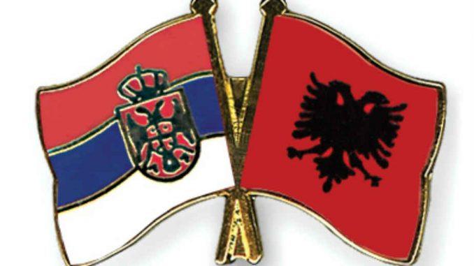 Moldvai: Neinformisanost je prepreka 1