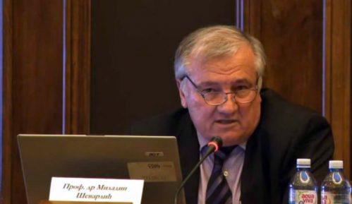 Ševarlić: Rasim Ljajić da podnese ostavku 6