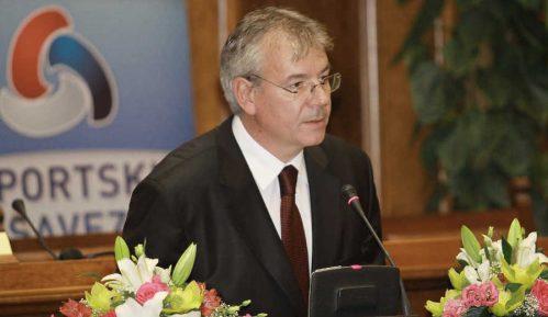 Aleksandar Šoštar: Dajte nam specijalan status 2