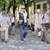 Tri miliona turista ove godine u Srbiji, rast šest odsto 10