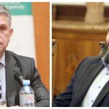 Ugljanin: Ekstremiste organizuje vlast u Beogradu 7