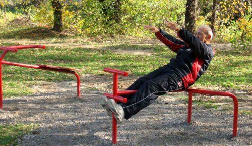 Zablude o fizičkoj aktivnosti 4