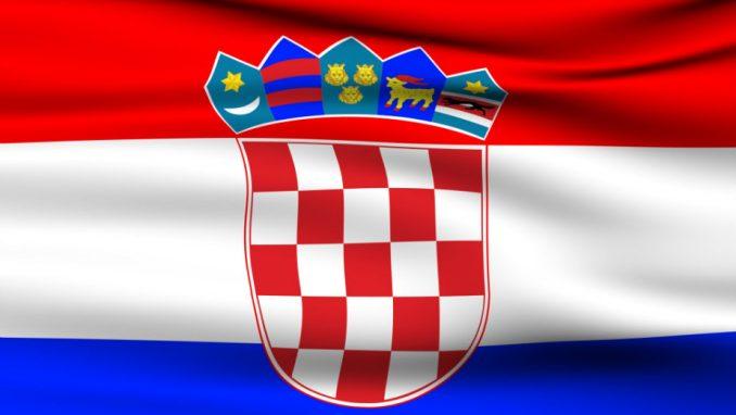 Sinđelić u ekstradicionom pritvoru po poternici Hrvatske 1