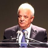 Jugoslav Stajkovac: Promene za dobrobit srednje klase 4