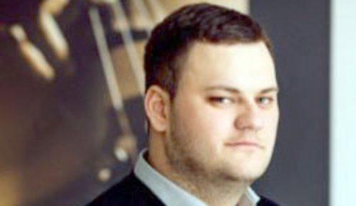 Amir Bislimi: Šutanovac je najavio koalicije sa SNS 14