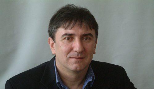 Milivojević: Glasači Jankovića i Belog nisu rasuta energija 11