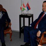 Dačić: Nas zanimaju bilateralni odnosi 14