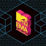 MTV objavio nominacije za 2016 MTV EMAs nagrade 4