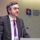 Privredna komora Srbije pozvala kompanije da se uključe u dualno obrazovanje 9
