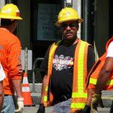 Inspekcija rada u Nišu pronašla 364 neprijavljena radnika u prvoj polovini godine 13