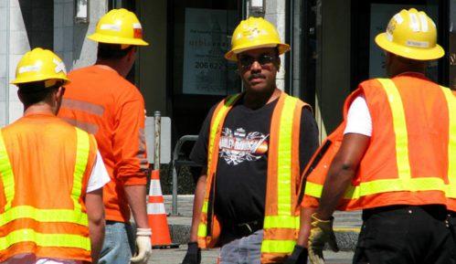 Inspekcija rada u Nišu pronašla 364 neprijavljena radnika u prvoj polovini godine 7