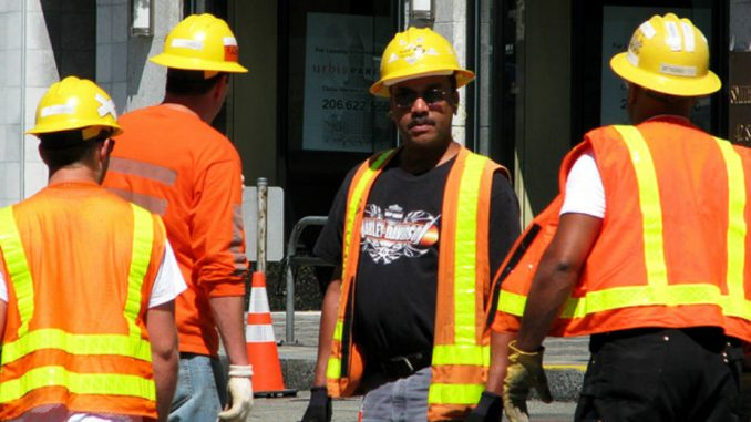 Inspekcija rada u Nišu pronašla 364 neprijavljena radnika u prvoj polovini godine 1