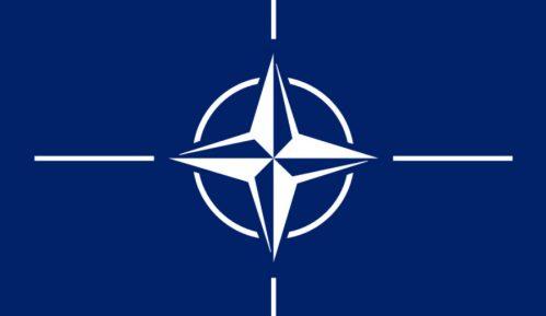 General Pavel nije pomenuo Srbiju 14
