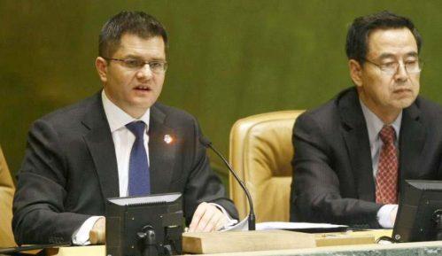 Danas peti krug glasanja za sekretara UN 2