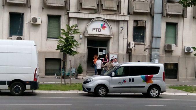 RTV ućutkala žrtve rata 1