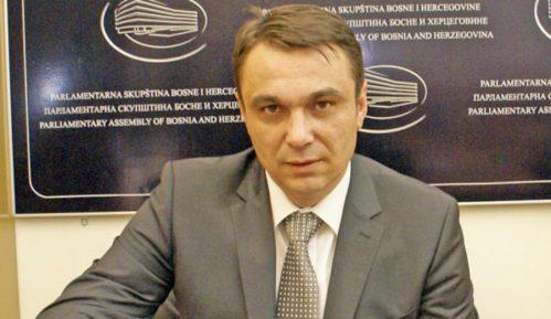 Ahmetović: Posle referenduma ništa više neće biti isto 8