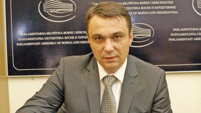Ahmetović: Posle referenduma ništa više neće biti isto 1