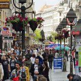 Srbija 65. u svetu po zdravlju stanovništva 2