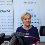 Mira Petrović: Bićemo na korak ispred konkurencije 3