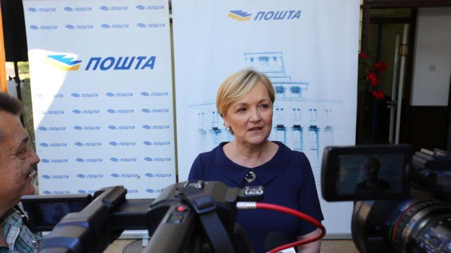 Mira Petrović: Bićemo na korak ispred konkurencije 1