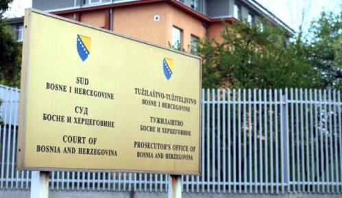 Suspendovan glavni tužilac BiH zbog referenduma 14