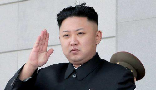Bliži se sukob sa Severnom Korejom 2