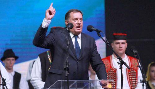Dodik: Ne odustajemo od referenduma 5