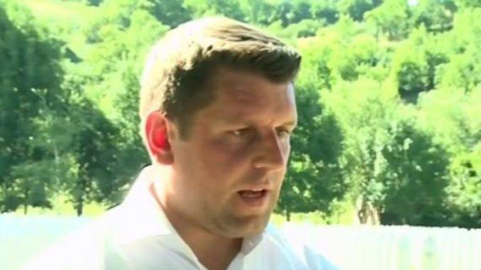 Duraković: Možda izgubimo Srebrenicu 1