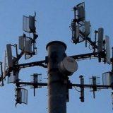 Kako vlast špijunira vaš mobilni 11