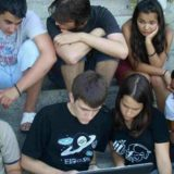 Letnja škola mašinskog učenja za studente u Petnici 7