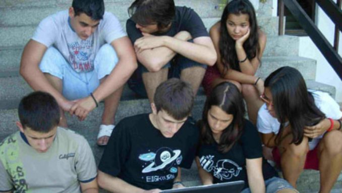 Letnja škola mašinskog učenja za studente u Petnici 1