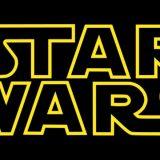 Dizni najavljuje još Star Wars filmova 2