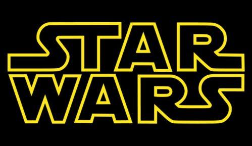 Dizni najavljuje još Star Wars filmova 10