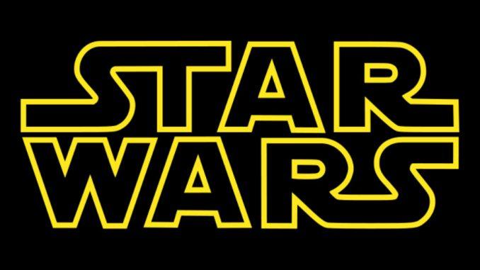 Dizni najavljuje još Star Wars filmova 1