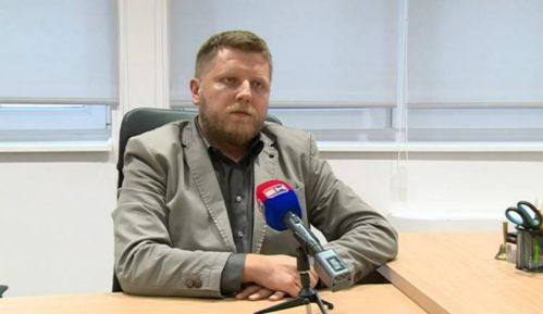 """Dodik neće snositi ozbiljne posledice"" 6"